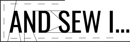 logofinal072020